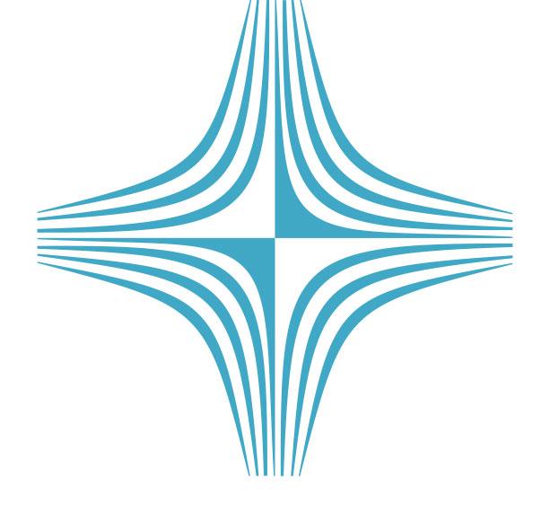 Об организации деятельности ПАО «НПО «Алмаз» в условиях сохранения рисков распространения новой коронавирусной инфекции COVID-19